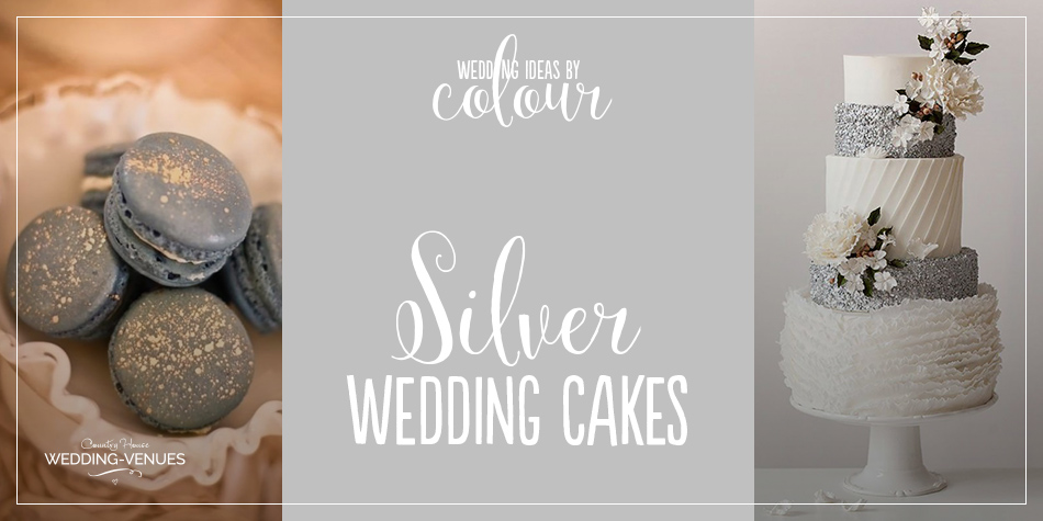 Wedding Cakes Denbighshire