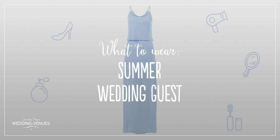 What To Wear Summer Wedding Guest Dresses Chwv,Where To Buy Cheap Wedding Dresses Online