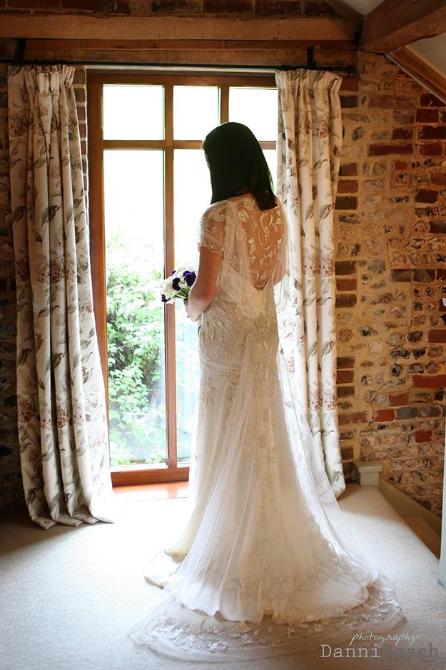 Boho Wedding Dress West Midlands : Boho wedding ideas inspiration chwv
