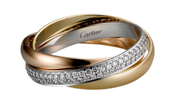 russian wedding rings wedding ring types chwv - Russian Wedding Ring