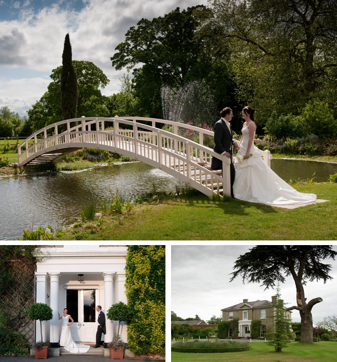 Best wedding venues in the uk wedding venue awards for Best venues for small weddings