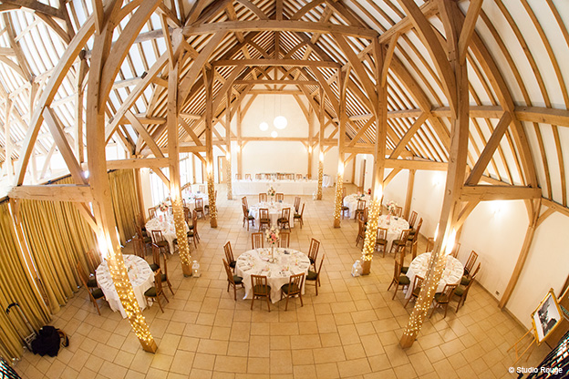 Italian Themed Wedding At Rivervale Barn Real Weddings