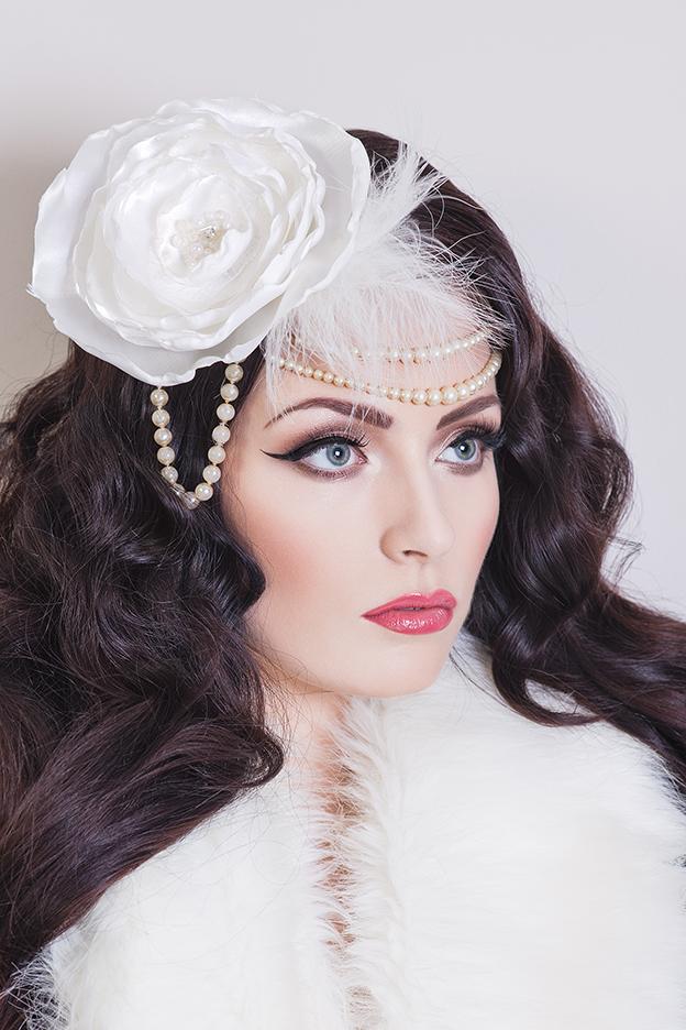 10 Top DIY Bridal Makeup Tips