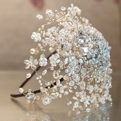 Best Wedding Jewellery for 2016