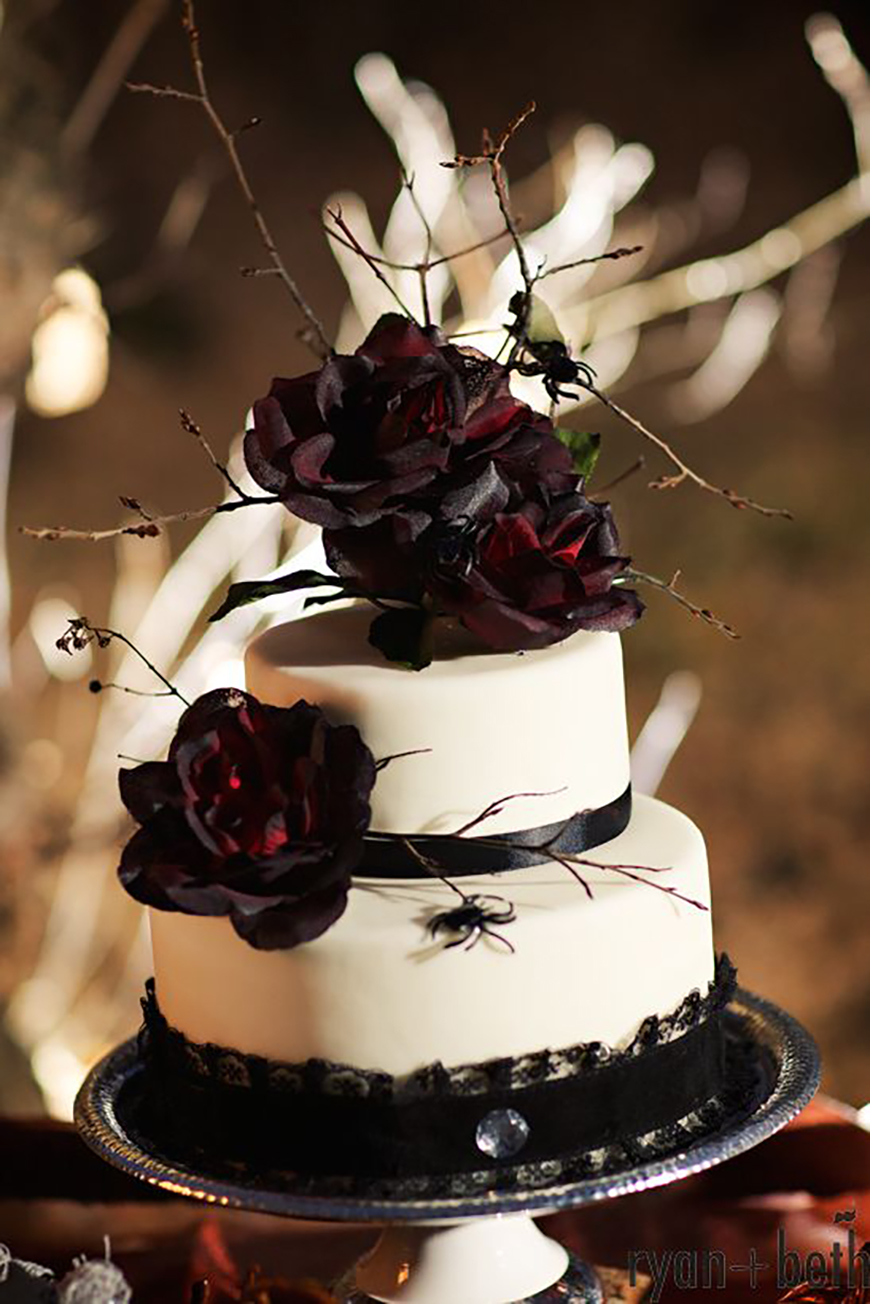punk wedding cakes 23 wedding cakes chwv 18846