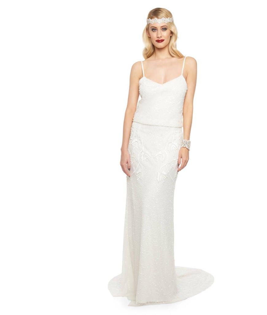Wedding Dresses Under £150 | CHWV