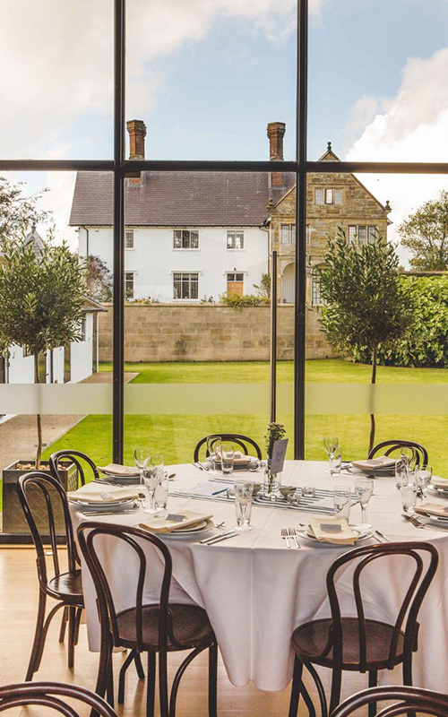 Barn Wedding Venue in East Sussex   Hendall Manor Barns   CHWV
