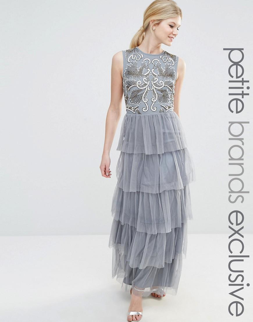 Bridesmaid Dresses High Street Stores Uk - Wedding Guest Dresses
