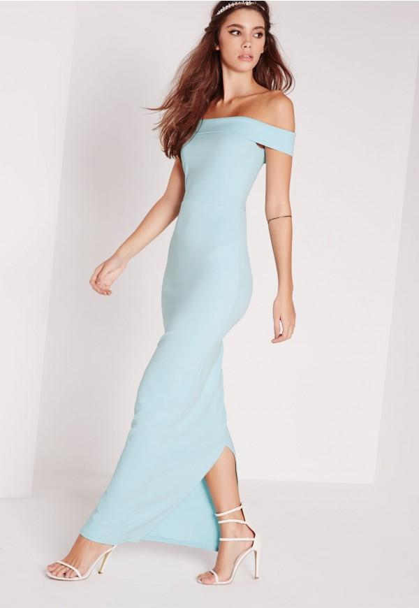 High Street Bridesmaid Fashion - Misguided | CHWV