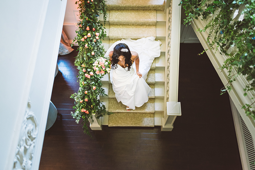 How To Break The Rules On Your Wedding Day - 10 Wedding rules to break | CHWV
