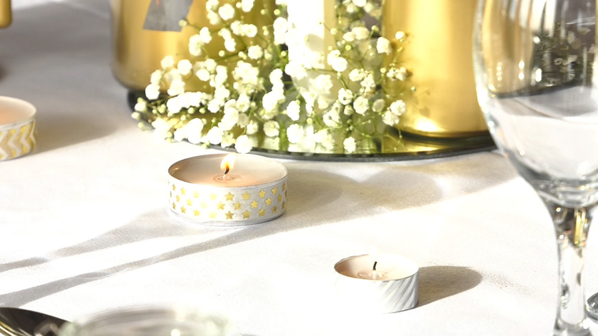 Must-Have Ikea Wedding Hacks For Your Big Day   CHWV