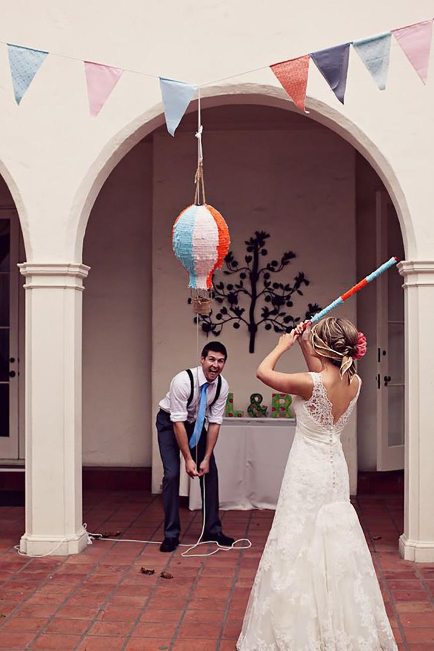 25 Jaw Dropping Wedding Ideas - Wedding | CHWV