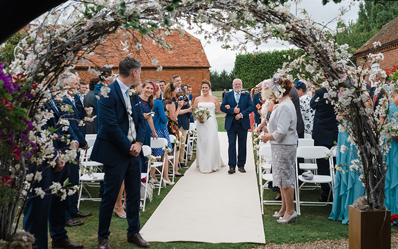 Manor House Wedding Venue In Berkshire Lillibrooke Manor