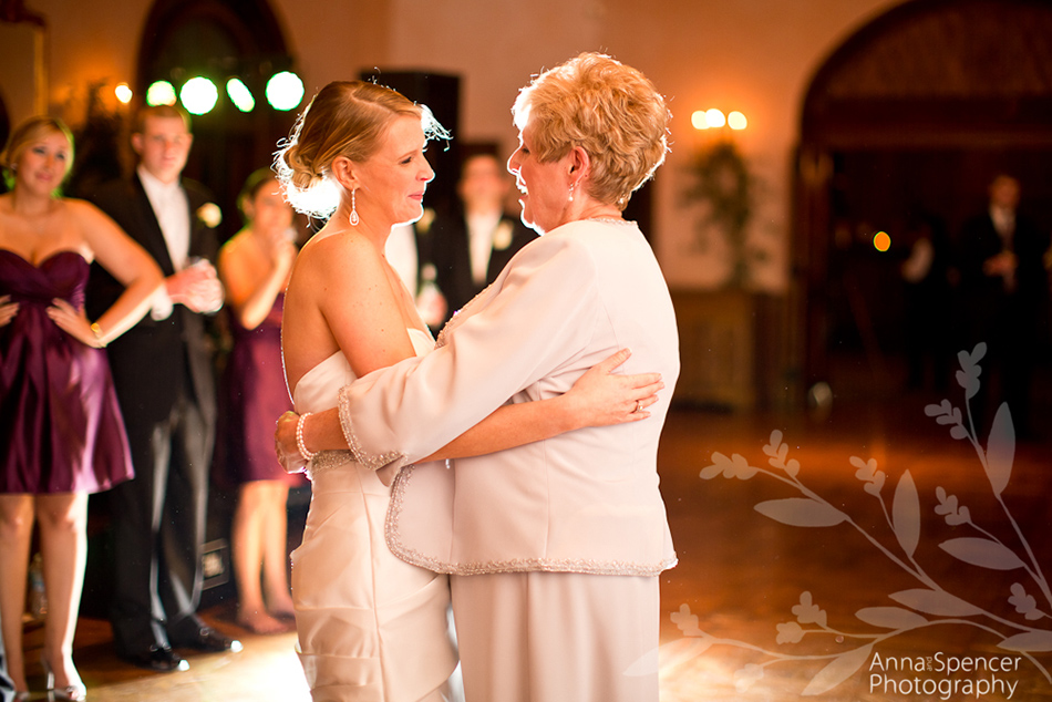 Mother's Day: 10 ways to make the most important woman in your life feel special on your big day