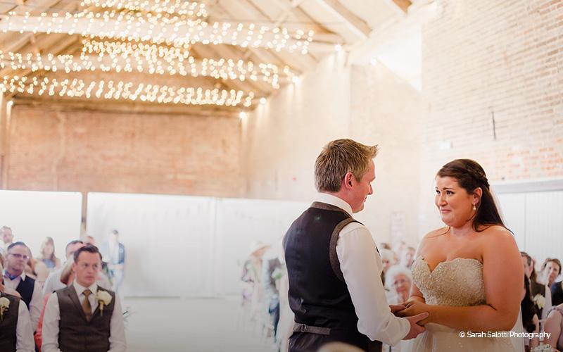 manor mews norfolk wedding venues 15 - cheshire wedding venues barn