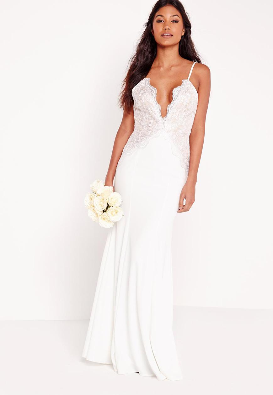 50 Wedding Dresses Under 150 Chwv