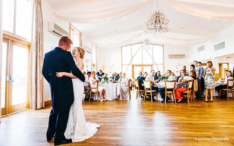 84+ [ Wedding Reception Leicestershire ] - Landmark ...