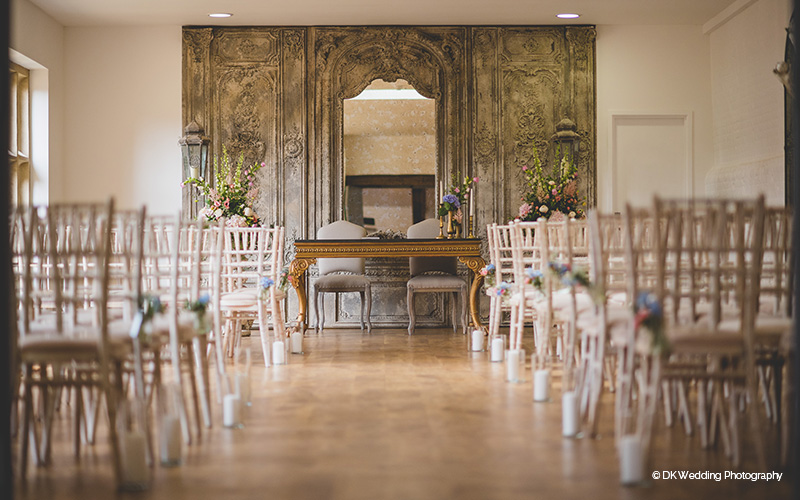 Norfolk Wedding Venues Barn Wedding Venues Oxnead Hall