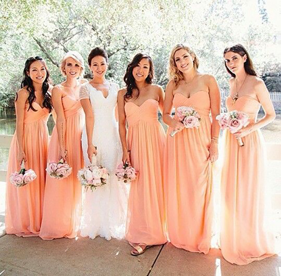 Bridesmaid dresses beach wedding gown and dress gallery bridesmaid dresses beach wedding hd gallery ombrellifo Choice Image
