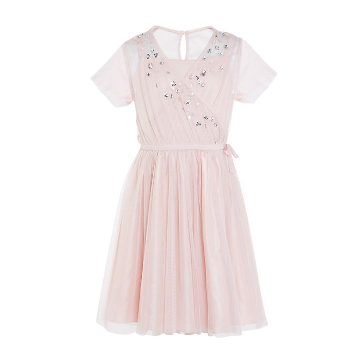 Bridesmaid dresses uk john lewis bridesmaid dresses for John lewis wedding dresses