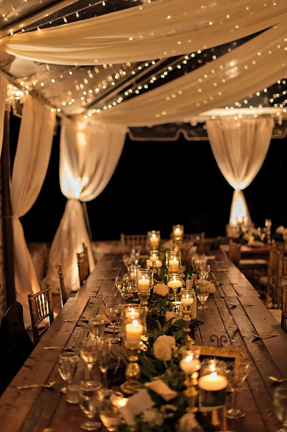 How to plan your 2016 wedding