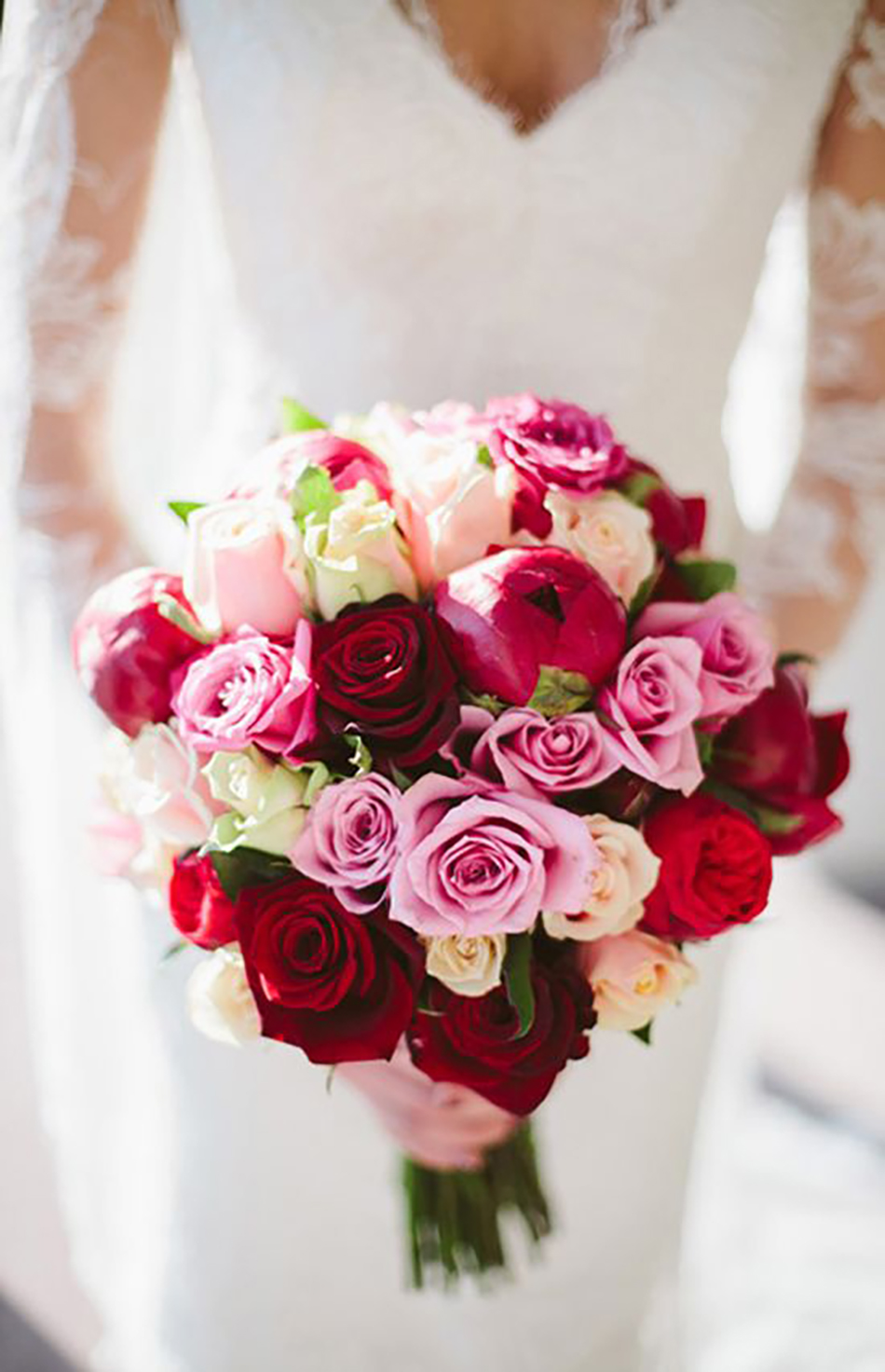 bouquets for wedding the ultimate guide to planning a wedding chwv 2038