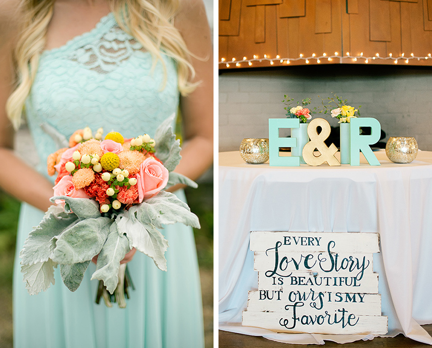 10 reasons for a spring wedding | CHWV