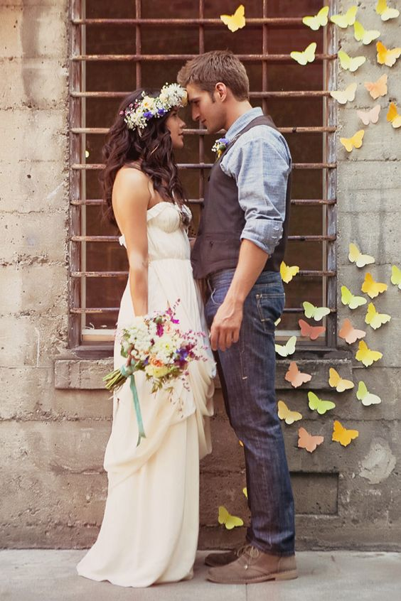 professional sale sophisticated technologies diversified in packaging Boho Groom & Groomsmen Style Ideas | CHWV