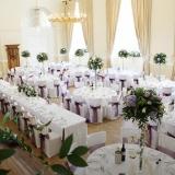 Wedding Venues In Surrey, UK | Surrey Weddings