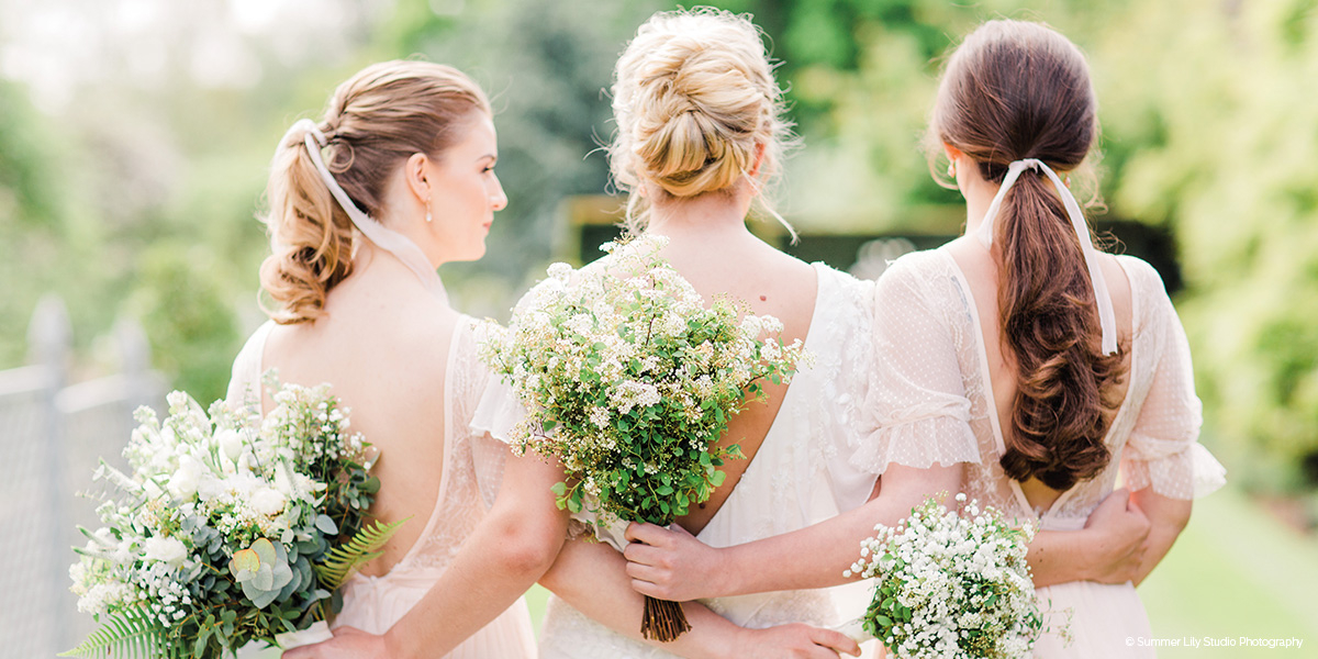 Braxted Park wedding venue in Essex - 2019 Special Offer | CHWV