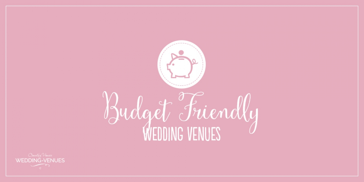 12 Budget-Friendly Wedding Venues With Amazing Offers | CHWV
