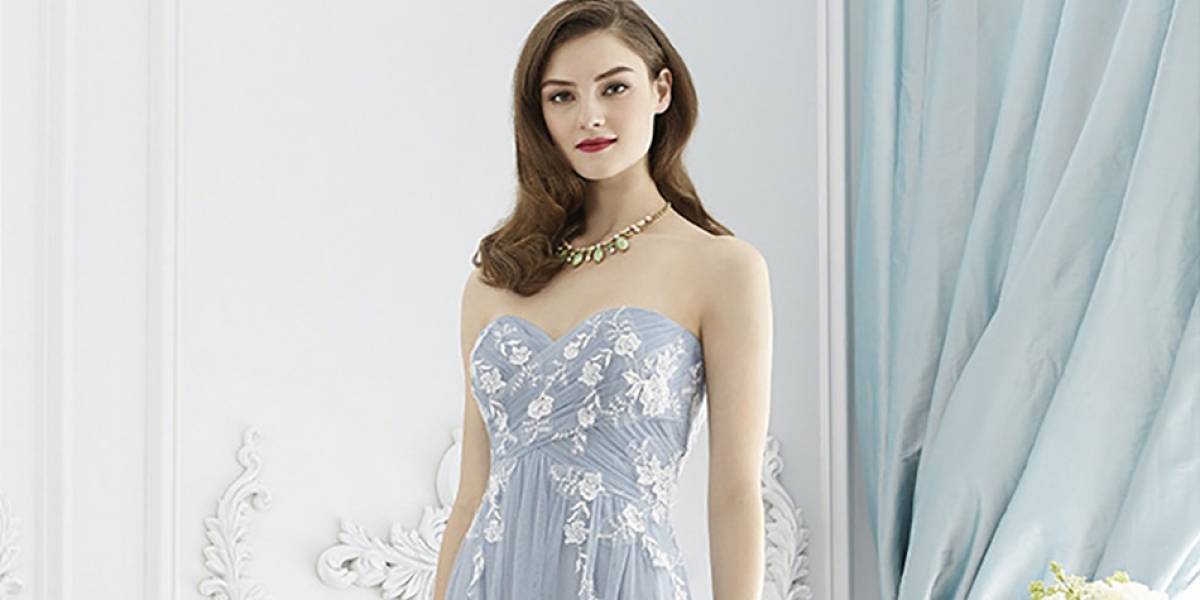 Best Spring bridesmaids dresses | CHWV