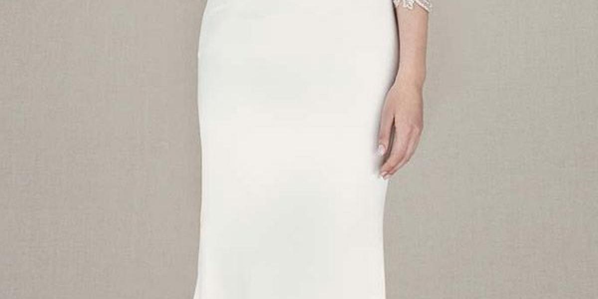 Spring Wedding Dresses | Wedding Dress Ideas