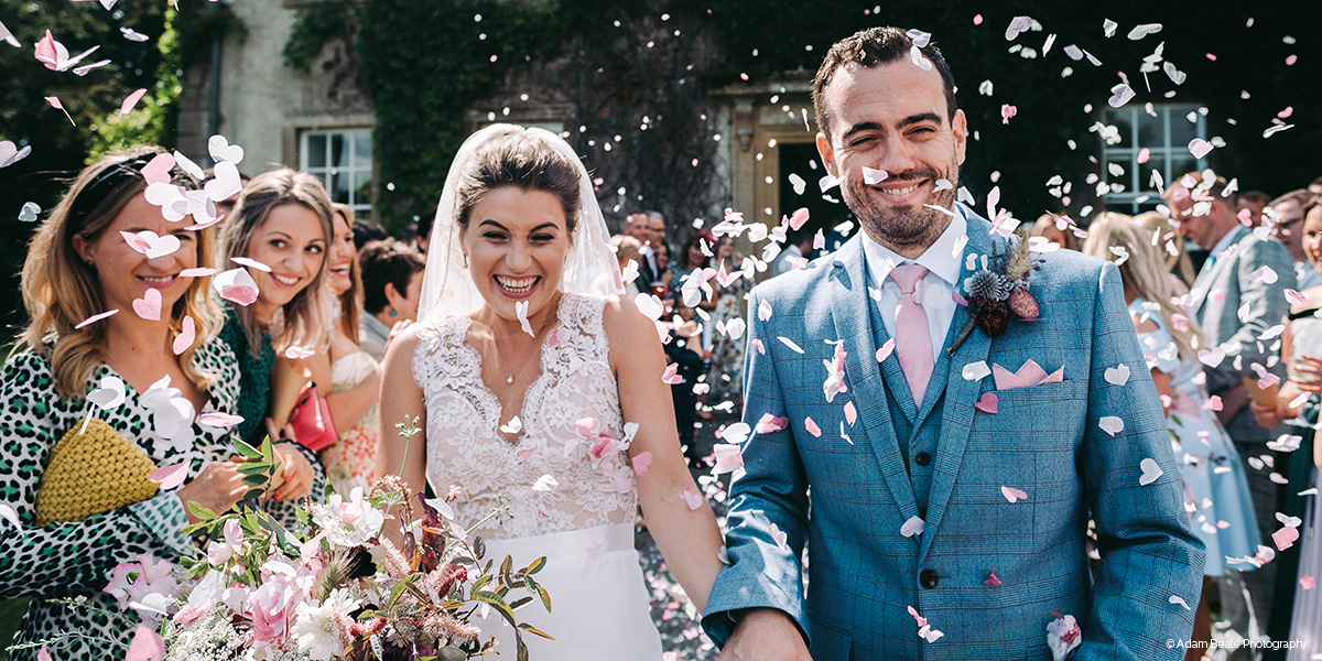 Holbrook Manor country house wedding venue in Somerset - Open Evening | CHWV
