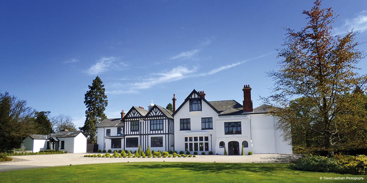 Wedding venue in cambridgeshire swynford manor chwv for Wedding venues open late
