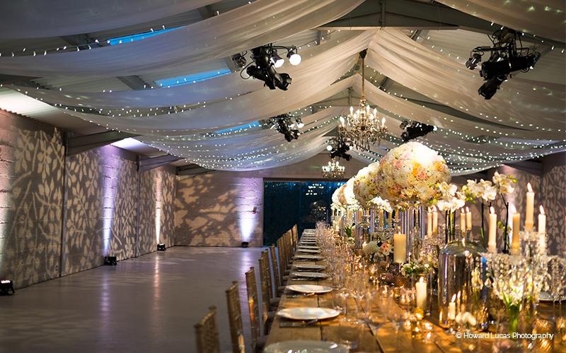 Axnoller dorset wedding