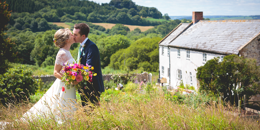 17 Exclusive Wedding Venues For Your Big Day | CHWV
