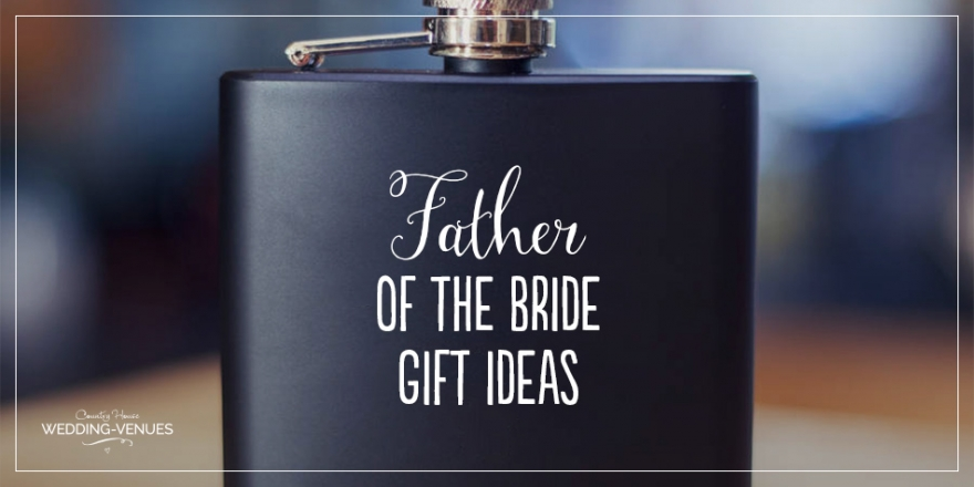 Wedding Gift Ideas Father Of The Bride : Father of the Bride Gift Ideas CHWV