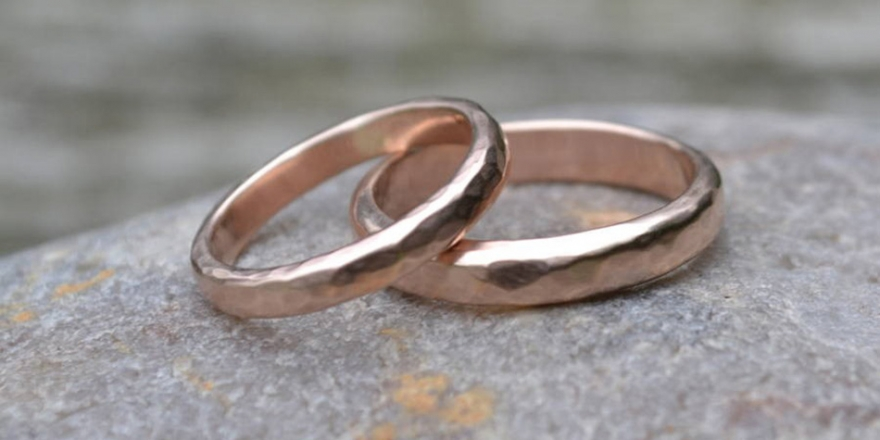 Wedding accessory trends for 2016 | CHWV