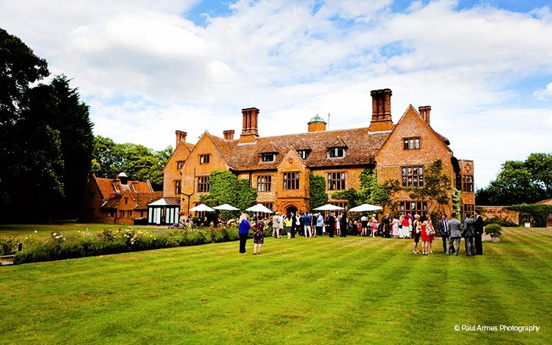 woodhall manor exclusive use wedding venue suffolk chwv