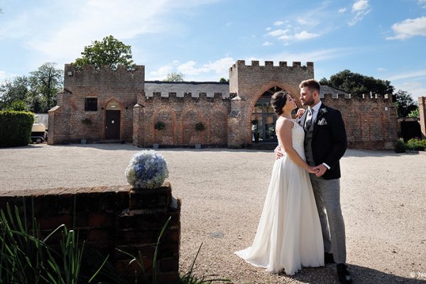 Uk Wedding Venues Directory: Search For Places To Get Married