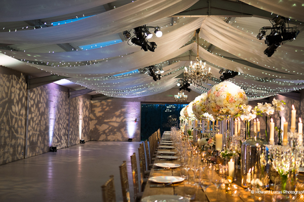 Wedding Venues In Somerset South West: Wedding Venues In Dorset