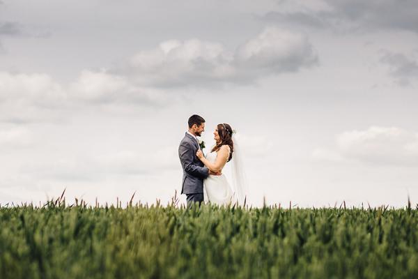 Wedding Flowers Warwickshire: Wonderful Wedding Venues In Warwickshire