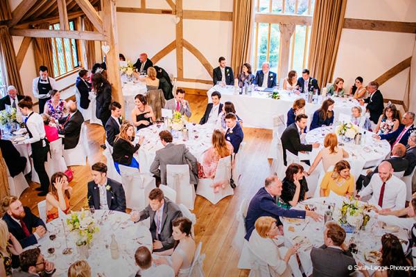 Manor House Wedding Venues In Surrey Cain Manor Chwv