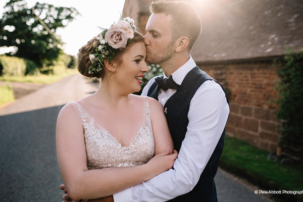 Photo Opportunities at Curradine Barns | Wedding Venues Worcestershire