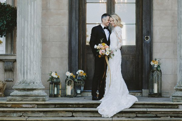 Search For Places To Get Married