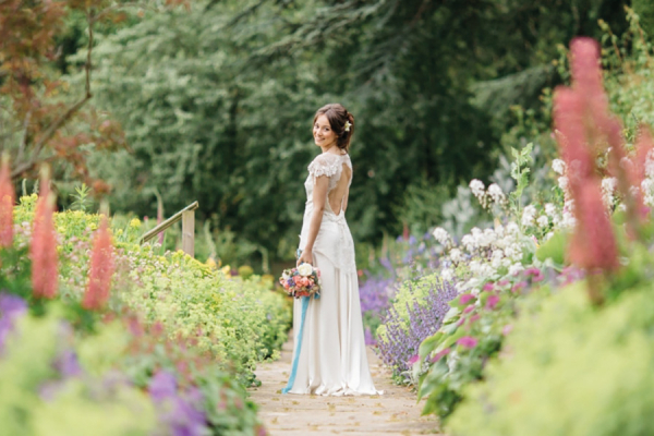 Unmissable Wedding Venues In Cumbria