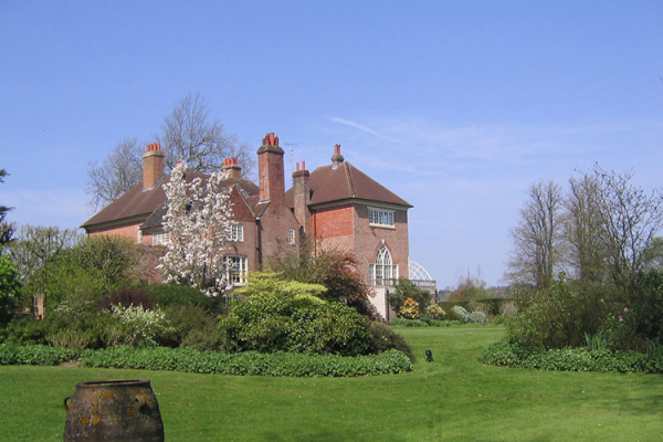 balcombe house marquee wedding venue west sussex chwv