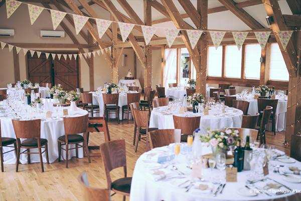 Wedding-reception-decorations-at-Bassmead-Manor-Barns