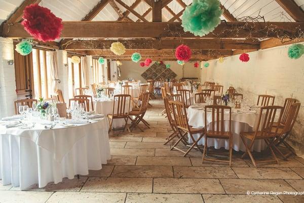 Barn Wedding Venues Worcestershire Curradine Barns Chwv
